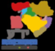 לוגו עדכני-01-02.png