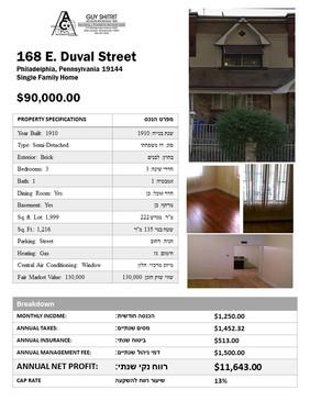 168 E. Duval Street.jpg