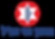 לוגו_ארגון.png