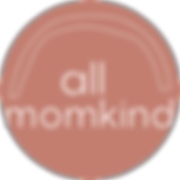 all momkind icon.png