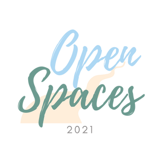 Open Spaces.png