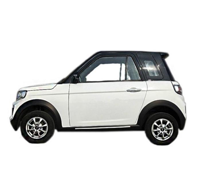 e-auto xs8 (2)