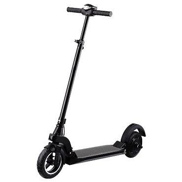 e-scooter-air-2_edited.jpg