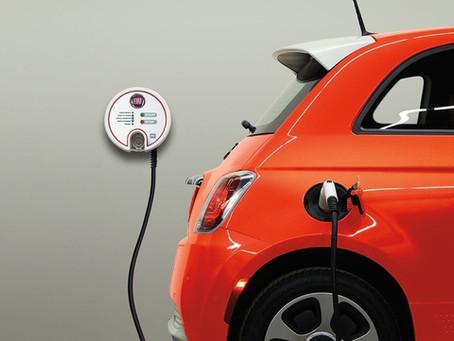 Dotácie na elektromobily - štát schválil nový zákon