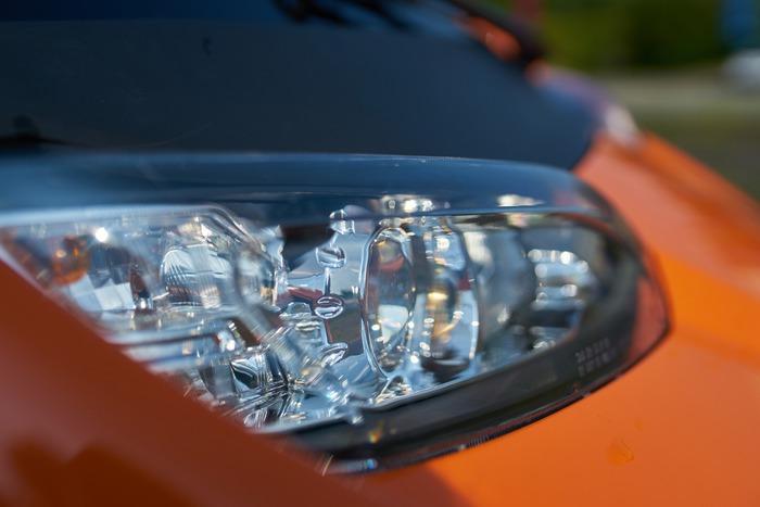 elektromobil tiger 7