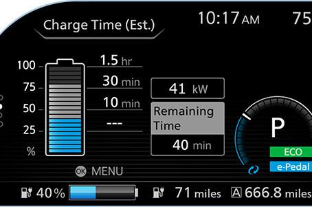 10 rád ako zvýšiť rozsah dojazdu elektromobilu