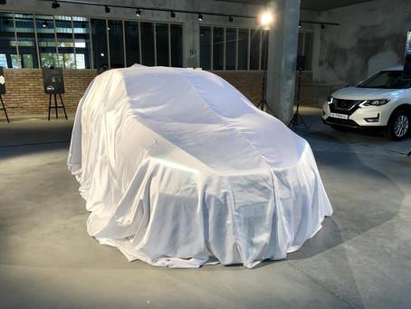 Nový Nissan Leaf už na Slovensku