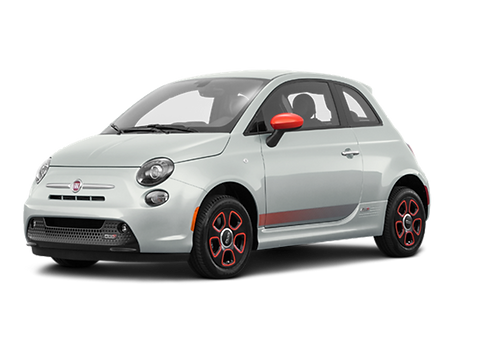 fiat_500e_png4.png