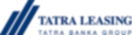 tatra leasing.png