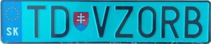 Poznáme 16 nových opatrení rozvoja elektromobility na Slovensku