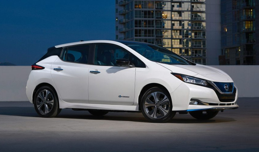 2019-Nissan-LEAF-plus