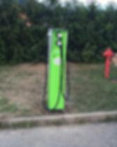 EcoAuto_nabijacia stanica_5_inštalácia.J