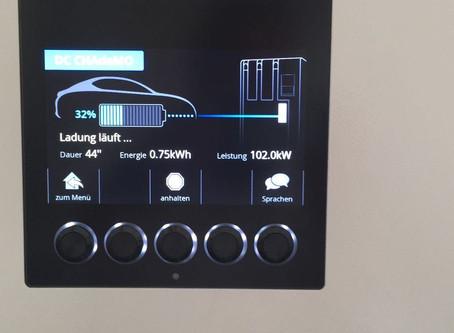 Nissan Leaf s 60 kWh batériou