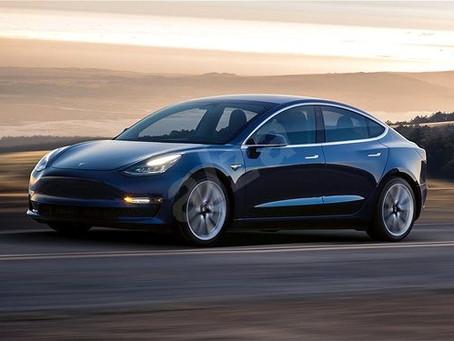Prečo sú elektrické autá budúcnosťou?