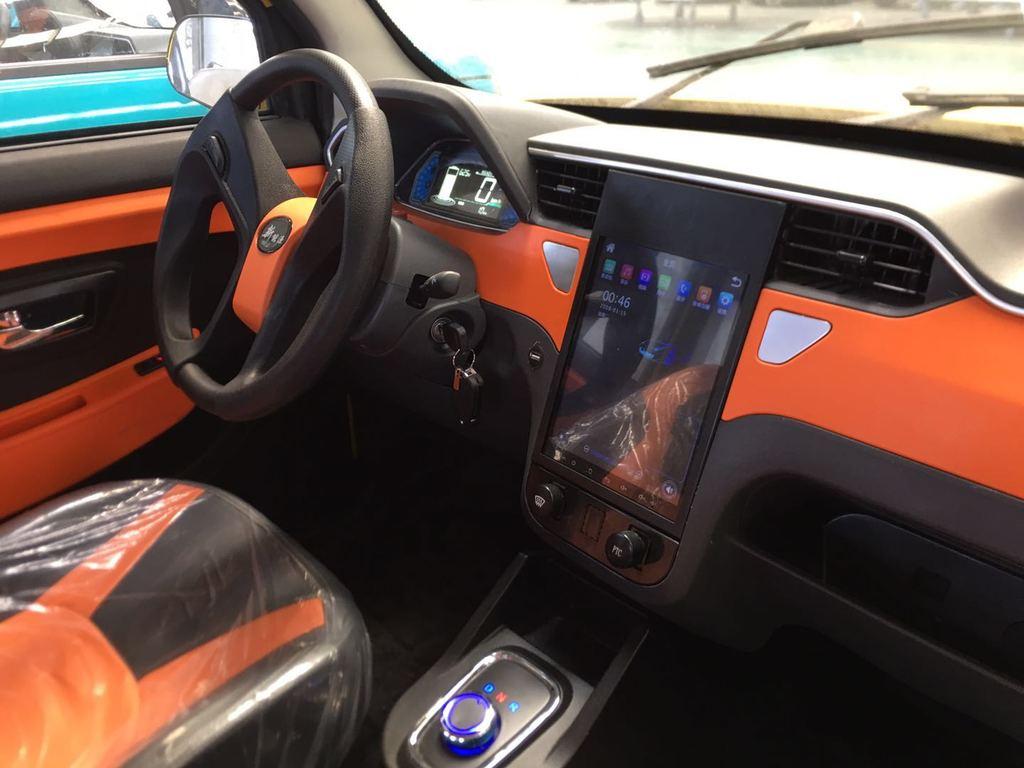 e-auto xs8 (5)