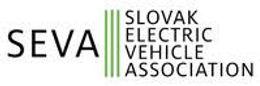 EcoAuto členom Slovenskej asociácie pre elektromobilitu
