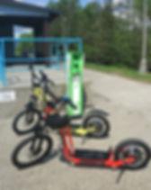 Ecoauto_polyfazer.jpg