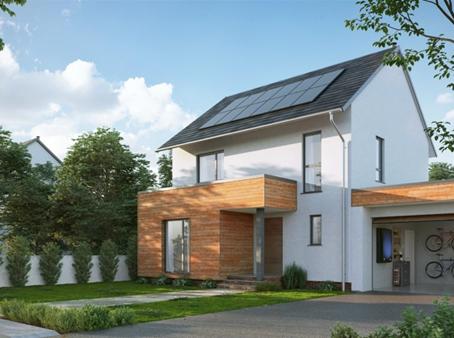 Nissan Energy Solar a elektromobilita