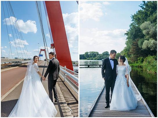 婚纱9.jpg