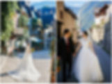 婚纱13.jpg