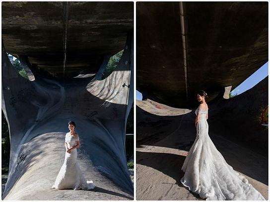 婚纱12.jpg
