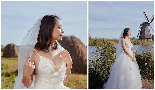 婚纱8.jpg