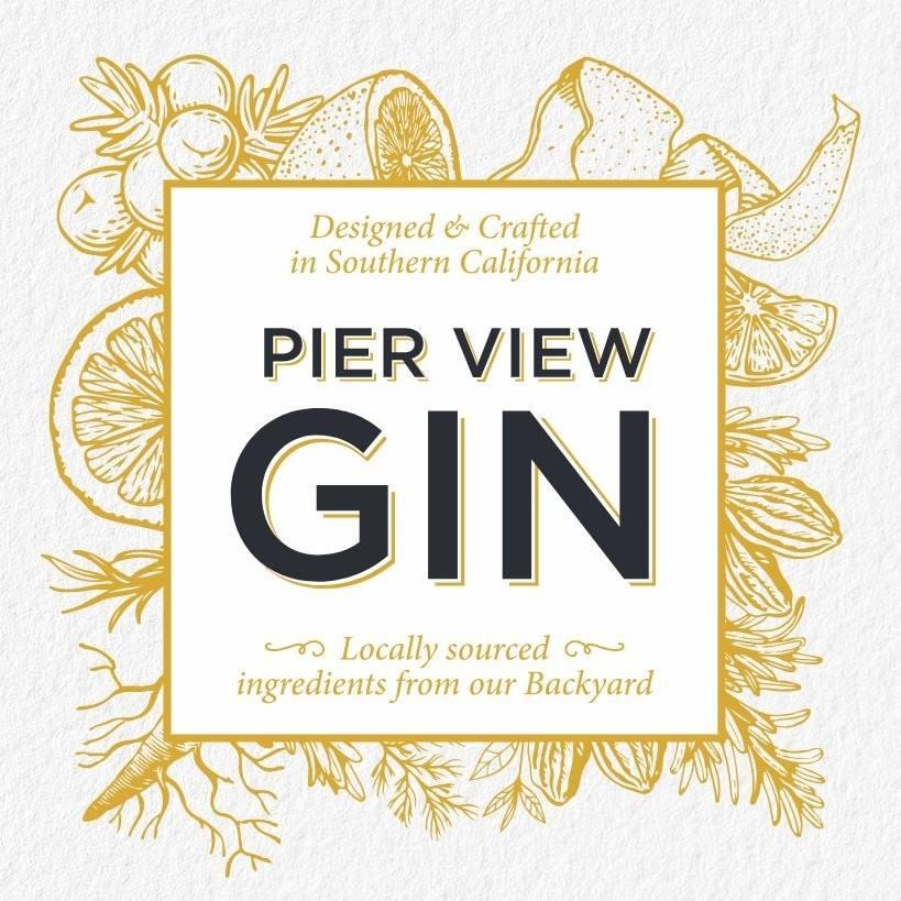 Pier View label.jpg