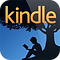 Kindle-icon-210.png