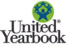 United_Yearbook_LOGO®_blk_cropped.jpg