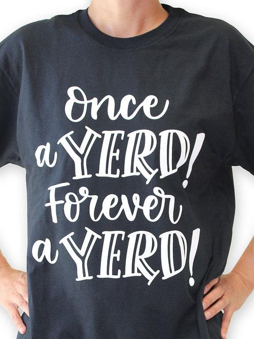 OAY FAY Classic T-Shirt