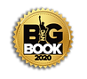 BigNYCBOOK2020 SEAL crop.png