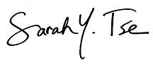 sarah y tse signature (1).png