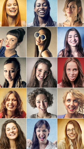 Team Building Part 1: Learning about the Beauty of Personality Differences with the MBTI