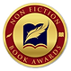 Nonfiction-Award-04-1.3-Logo-300x300.png