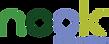 154px-B&N_nook_Logo.svg.png
