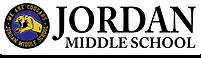Jordan gradient (1).png