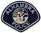 alhambra_patch_2_edited.png