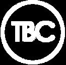 TKC tracks-tbc.png