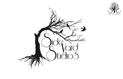 Side Yard Studios