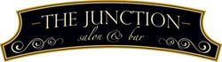The Junction Salon & Bar