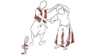 Μαθήματα χορού από το ΠΑΜΕ