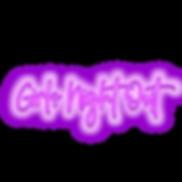 GirlsNightOut-v4-logo.png