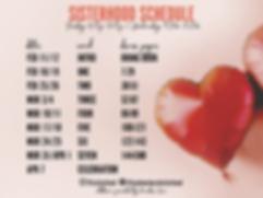 LILschedulev3-FINAL-01.png