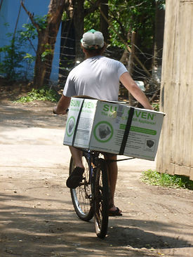 deliveringSolarOven.jpg