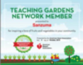 \teaching Network award.png