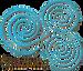 sanzuma_logo.png