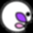 nuko_favicon3-pink.png