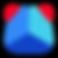 DarumaEX-logo-Skeleton-72p.png