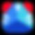 DarumaEX-logo-72p.png