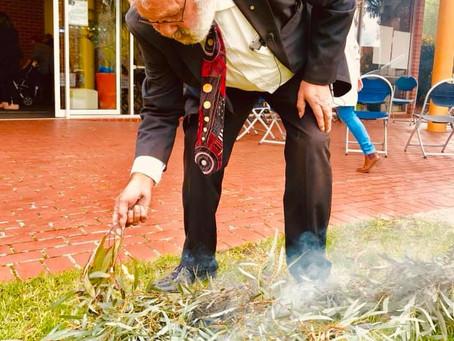 Aboriginal and Torres Strait Islander International Children's Day in Melton